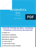 Clase 03 C++.pdf