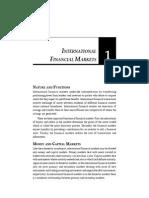000403.pdf