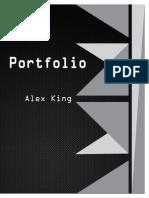 P9-AlexKing