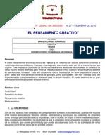 ERNESTO_CORREA_2.pdf