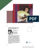 Hanna Jung l Week4 l Lab Postcard