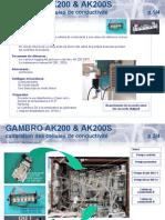 Calibrations 20AK200 20-26-20AK200S-Calibration 20des 20cellules 20de 20conductivit C3 A9