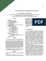 289-291-1-PB.pdf
