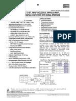 ads7230.pdf
