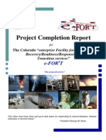 Project Completion Report2324 (1)
