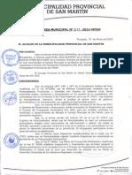 ordenanza-municipal-011.pdf