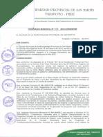 ordenanza-municipal-008.pdf
