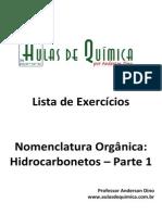 hidrocarbonetos_.pdf