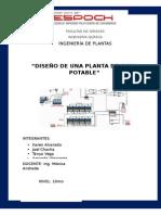 plantadeaguapotablebien-141202234056-conversion-gate02.docx