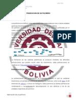 laboratorio-petroquimica