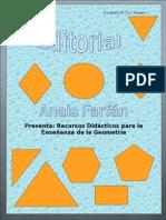 Anais_Primera+enctrega