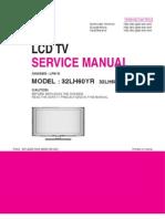 32LH60YR (CHASSIS LP91S).pdf