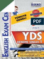 EECYDSDeneme22Mart2015.pdf