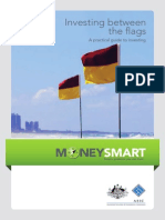 Investing Between the Flags
