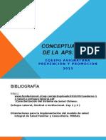 clase 1ª parte.CONCEPTUALIZACIÓN DE LA  APS.pptx