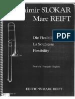 Branimir Slokar - Flexibilidad.pdf