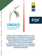 modelo mace.pdf