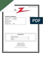 47559744-zenith-p42w46x-ET_SM.pdf