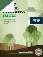 Buku Profil IMTLI