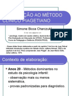 ppt_metodo_clinico