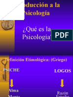 Introduccion Psico 2015.ppt