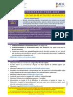 Fisa_prezentare_Submasura_6.4_-_CONSULTATIV