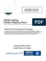 Network Ids Ips Deployment Strategies 2143
