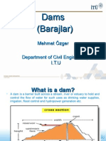 03lecture Dams