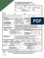 Abschlussbericht_Fahrtkostenzuschuss
