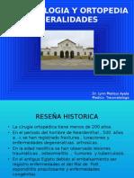 3traumatologia Presentacion Operada La Mejor.modificado21 Del 03