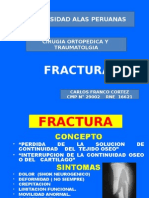 1FRACTURAS USMP-1