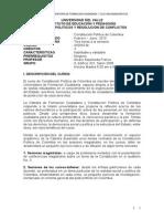 1programa Constitucion Politica2015