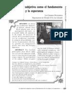 larecontruccion121-literatura