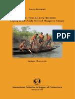 The Sundarbans Fishers