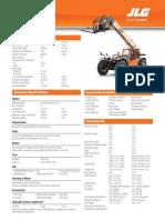jlg-642-spec-sheet