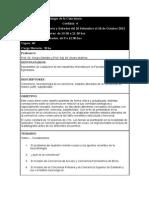 neurobiologia_de_la_conciencia.pdf