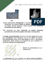 4 Cristalografia II-2014
