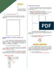Introducción a CorelDRAW 13_014.doc
