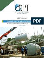 OPT_referencias_proyectos_realizados_tratamiento_aguas.pdf