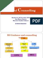 Ana Maria Oancea_Marcela Călineci - School Counseling