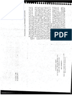 Elementos de Derecho Procesal Arazi Parte I