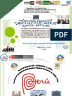 Investigacion Accion de Arequipa