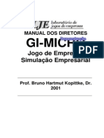 ManualDiretoresGI-MicroDemo.pdf