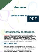 Benzeno