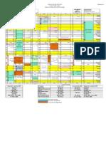 Academic Calendar 2014-2015_2.pdf