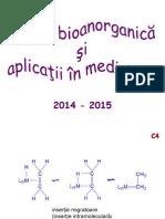 BT_2014-2015