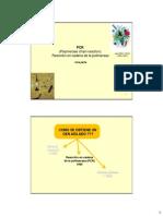 Biotec 2015 PCR 1era Parte