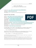 comp322-s14-lab9.pdf