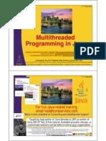 15-Java-Multithreaded-Programming.pdf