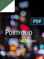 PortfolioFinal.pdf